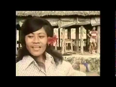 (Western) Samoa Excerpt for 1976 South Pacific Arts Festival