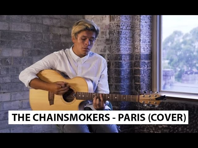 the-chainsmokers-paris-jai-waetford-acoustic-cover-jai-waetford
