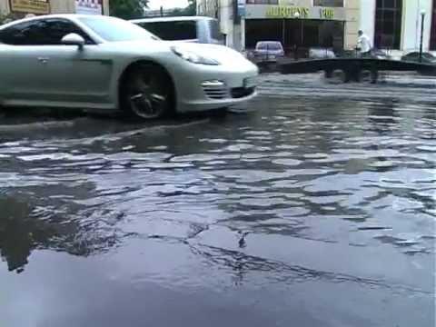 24_05_12_потоп в одессе.avi
