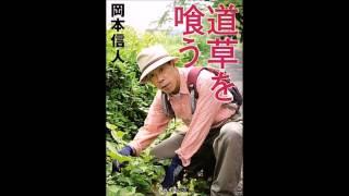 小森谷徹 Mr.COMPASS TBSラジオ2015.5.25OA.