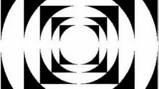 Wizo - Quadrat im Kreis