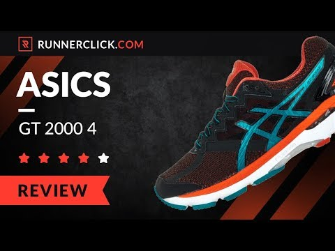asics-gt-2000-4-–-buy-or-not-in-2018?-|-runnerclick.com