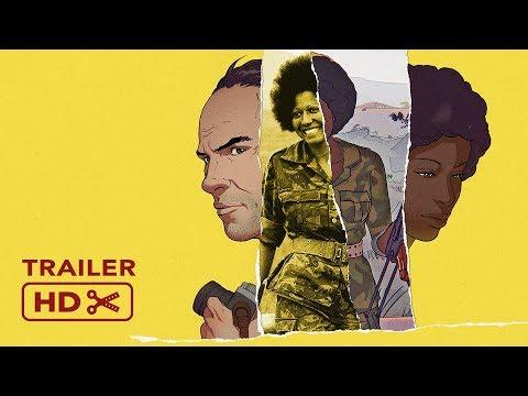Ancora un giorno - Trailer Italiano Ufficiale HD