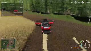 FS19/ps4/no tchite