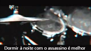 everything changes - soja feat. o rappa (traduzido)