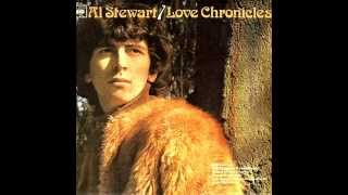 Al Stewart - Love Chronicles (full version)