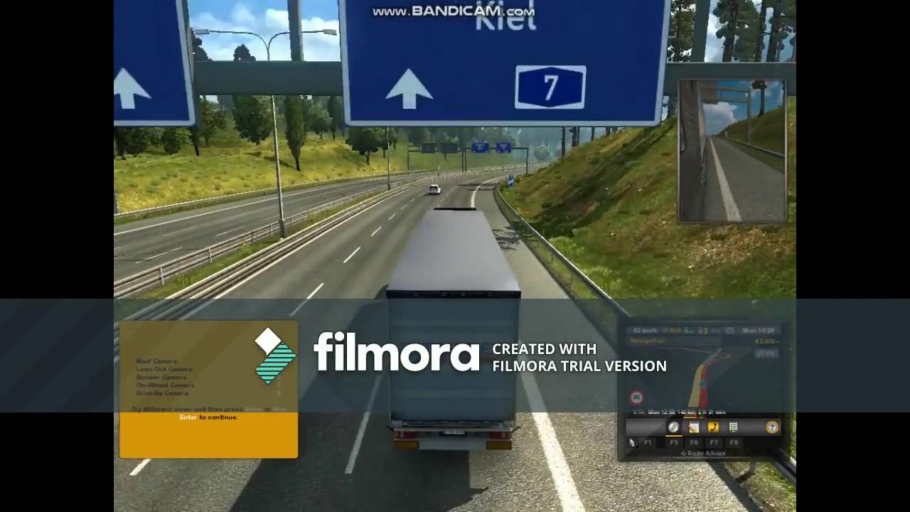 Vožnja skejta 3d igrica - Igrice.org