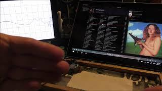64 Audio U12t (12/BA) Review