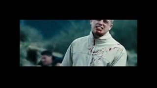 Green Street Hooligans - Tribute To Pete Dunham- Superman