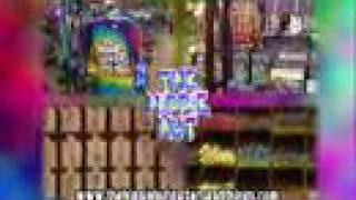 The Hippie Hut Guitars And Things Cool Store!!!