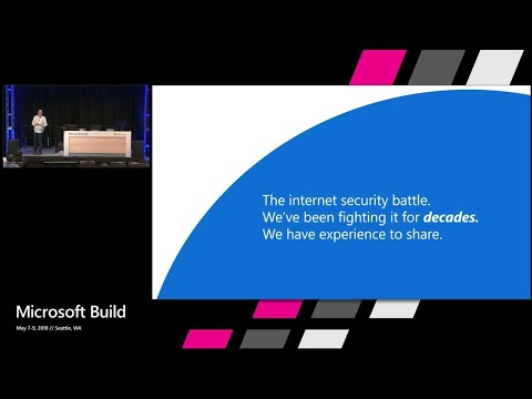 Mcus eyeソフトウェアアドオンによるiotセキュリティの強化