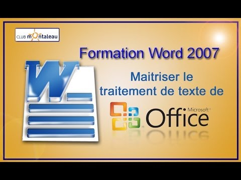 Word facile.