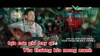 Nếu Như Anh Đến Remix - Văn Mai Hương KARAOKE