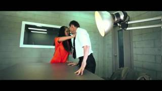 Nyusha / Нюша - Не перебивай (Dance version) [ ALBUM VERSION 2010 ]
