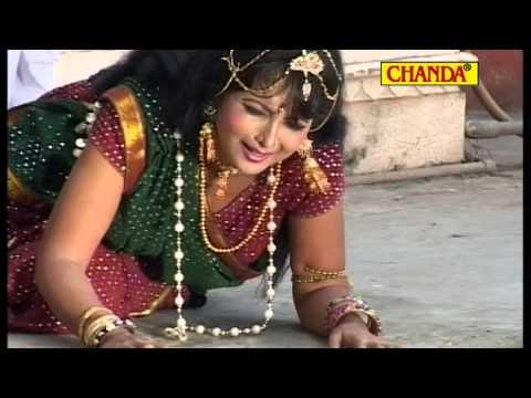 Jahaveer Goga ji Bhajan  -  Shiv Gorakh Bhola Bhandari  |  Goga Ka Jabab Nahi |  Ram Avatar Sharma