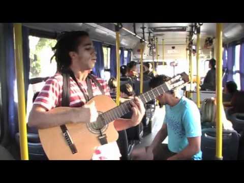Music en Bondi