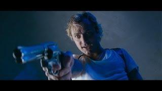 Сыщик / Sleuth (2007) - HD Trailer