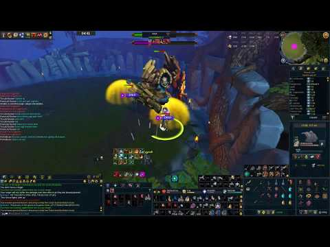 Repeat Solak 7man [7:47] First 1 Cycle core by Ayumu