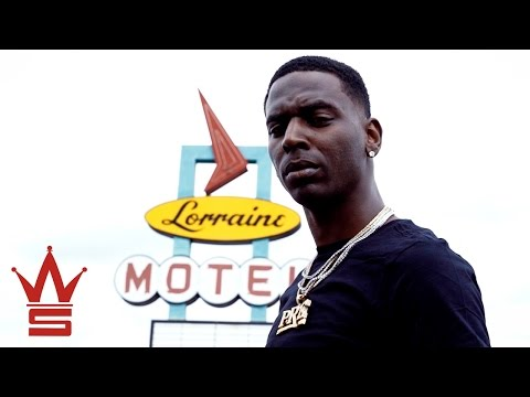 "Young Dolph ""KING"" Documentary (Ft. Gucci Mane - Enigma Series)"