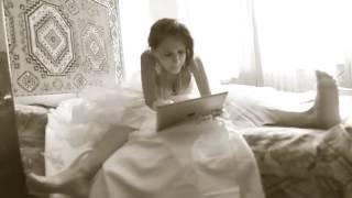 Утро невесты в Минске