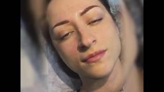 Перманентный макияж ( татуаж ) в Оренбурге !!! Брови
