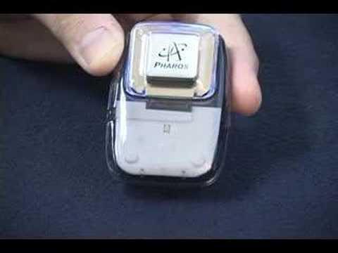 GPS-500 PHAROS WINDOWS 8.1 DRIVERS DOWNLOAD