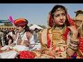 Jesane Ri Bai | जेसनेरी बाई | Bijal Khan | Rajasthani Folks Song | Marwari Desi Geet video