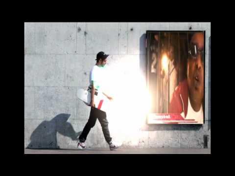 Rap FR-Celine dion feat FF &...