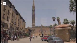Video Ramadan starts in Cairo with religious values and family ties download MP3, 3GP, MP4, WEBM, AVI, FLV Oktober 2018