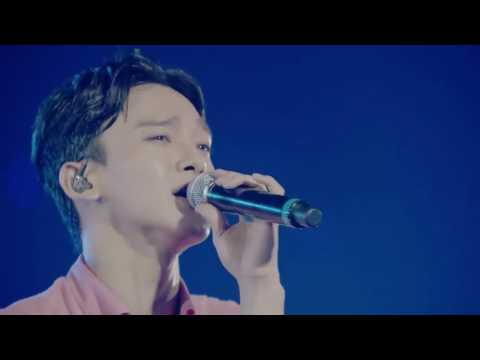 [EXO'luXion in Tokyo Dome] EXO-Christmas Day