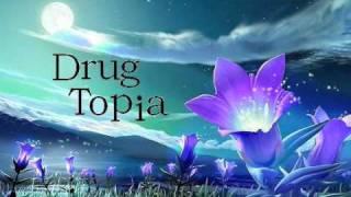 DrugTopia