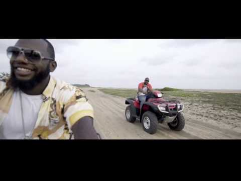 Download and Watch PJ Ft. Lynxxx – Attention