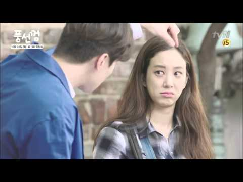 Bubblegum Korean Drama Asianwiki Youtube