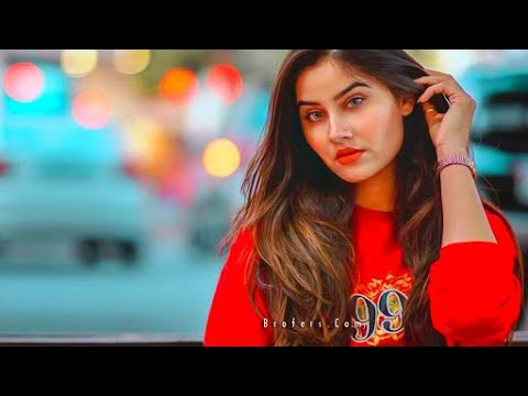 New Punjabi Songs 2018 | Jawab Nai Koi ( Full Video ) | Jeet Kahlon | Latest Punjabi Songs 2018