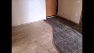 видео портфолио ремонта квартир