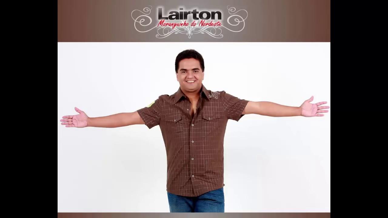 TECLADOS DOS DO NORDESTE BAIXAR CD MORANGO LAIRTON