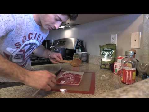 Strawberry Cannabis Chews