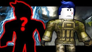 THE LAST GUEST HAS AN EVIL TWIN?! (A Roblox Jailbreak Story)