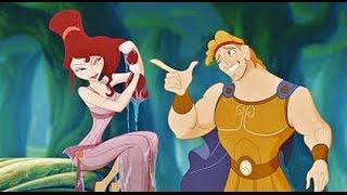 Hercules 1997 - ganzer Film auf Deutsch youtube