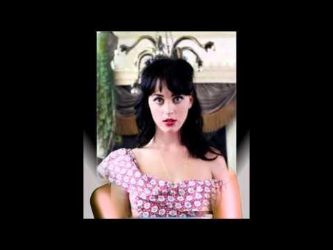 Katy Perry Wide Awake Audio
