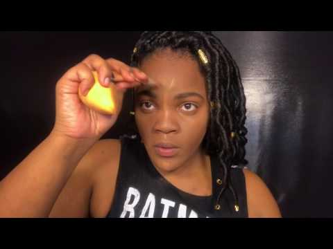 Iconic Diva Series - Janice Marie Johnson Look by Amaris