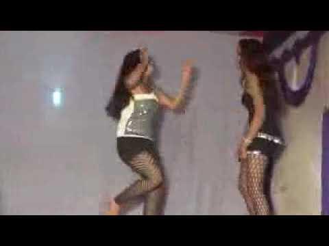 "2017 Ka Sabase Hits Dance"""" Machis Tiliya Jarake ''"