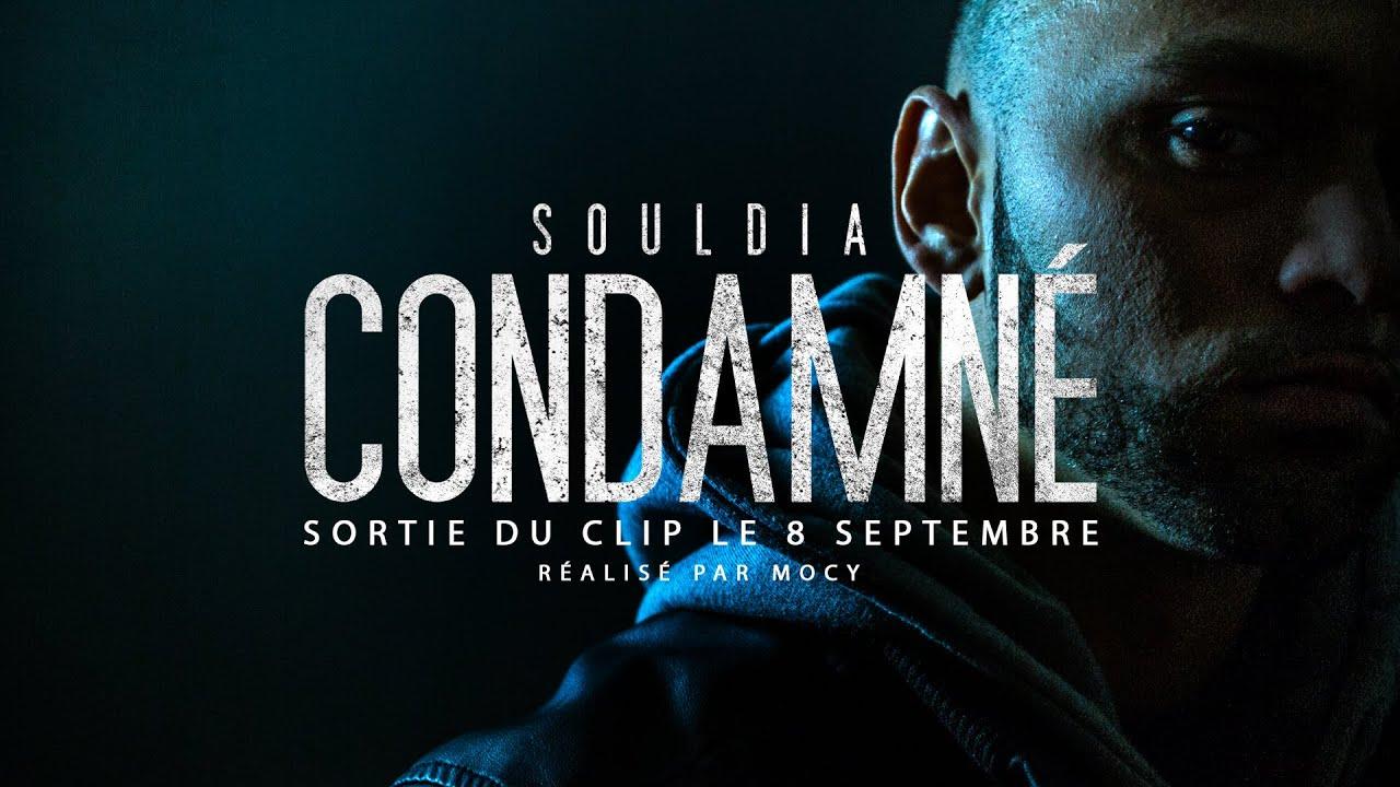 album souldia gratuit
