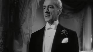 The Dark Corner (1946) trailer Lucille Ball William Bendix