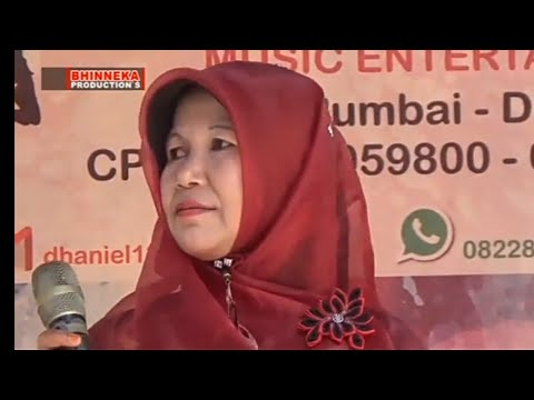 Ngarai Sianok Lagu Minang Legendaris Live Event Urang Minang Baralek Gadang