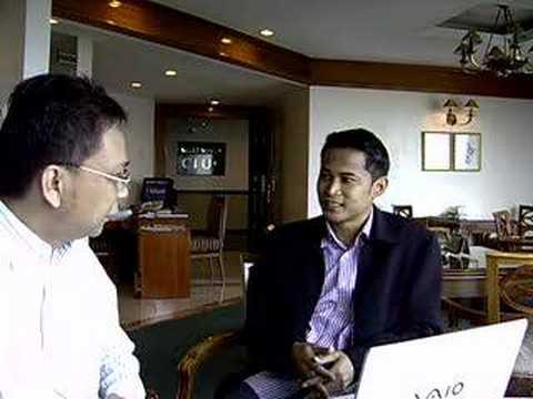Jim Meidi Interview  Zack Harris Singapore Niche Marketing
