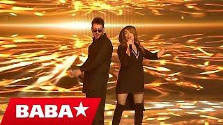 ROVENA DILO ft. ONAT - Ma jo ( Kenga Magjike 2018 )