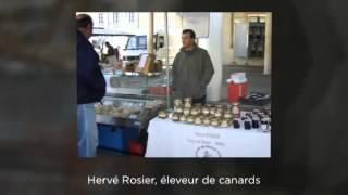 Trucy-sur-Yonne
