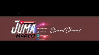 Juma Marco_Ft_Buganga Nguvu ya Kitumbua Official Video Lyrics