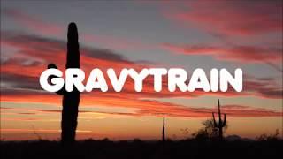 (LYRICS) Yung Gravy x Chief Keef x Y2K - Tampa Bay Bustdown